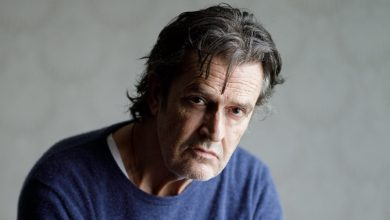Photo of Rupert Everett: 'I'd have done anything to be a Hollywood star'