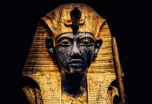 Photo of Tutankhamun review – thrills and fun as King Tut gets the Hollywood treatment